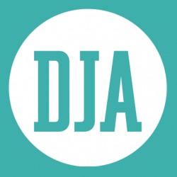 DJA Online Services Limited