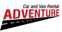 Adventure Vehicle Rental
