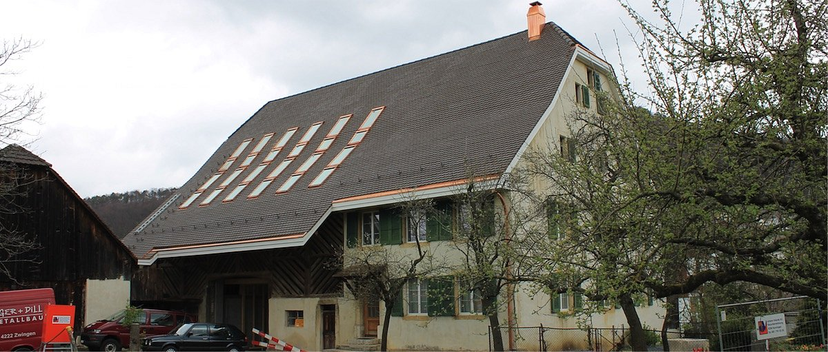 Kohler Holzbau AG