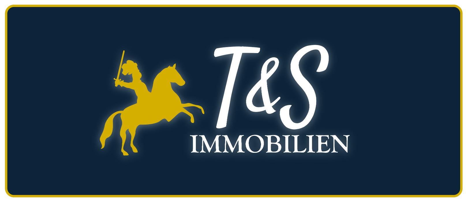 Bild zu T&S IMMOBILIEN in Karlsruhe