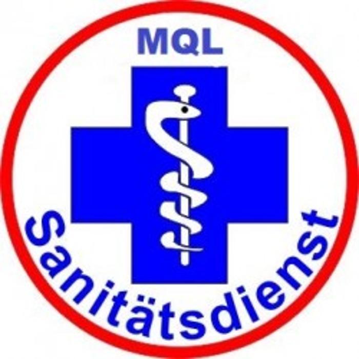 Bild zu Mit Qualität Lernen, Fachbereich: Rettungsdienst in Berlin