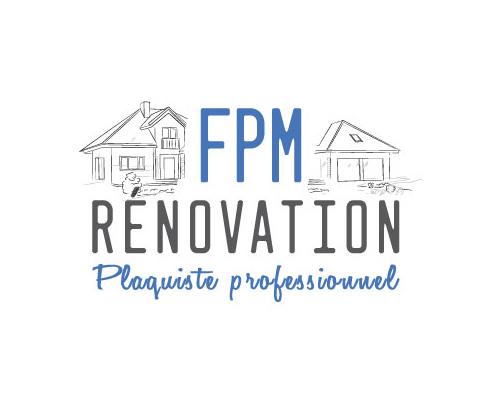 F.P.M. RÉNOVATION Autres services