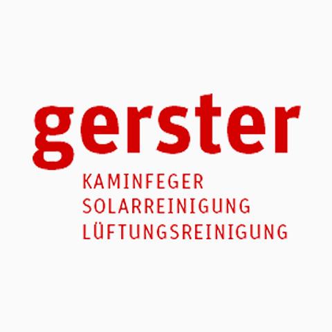 Daniel Gerster