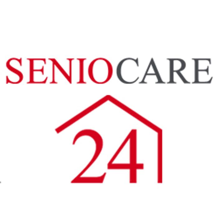 Bild zu 24 Stunden Pflege zu Hause & Betreuung Seniocare24 in München