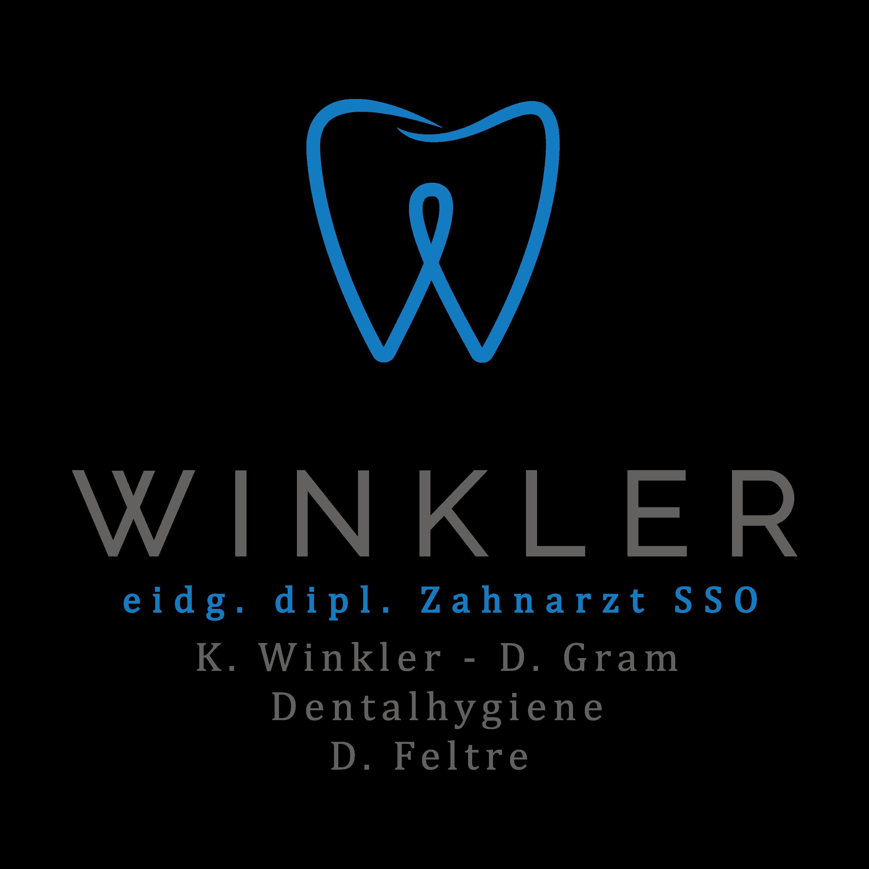 Zahnarztpraxis Winkler