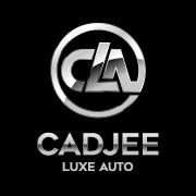 CADJEE LUXE AUTO