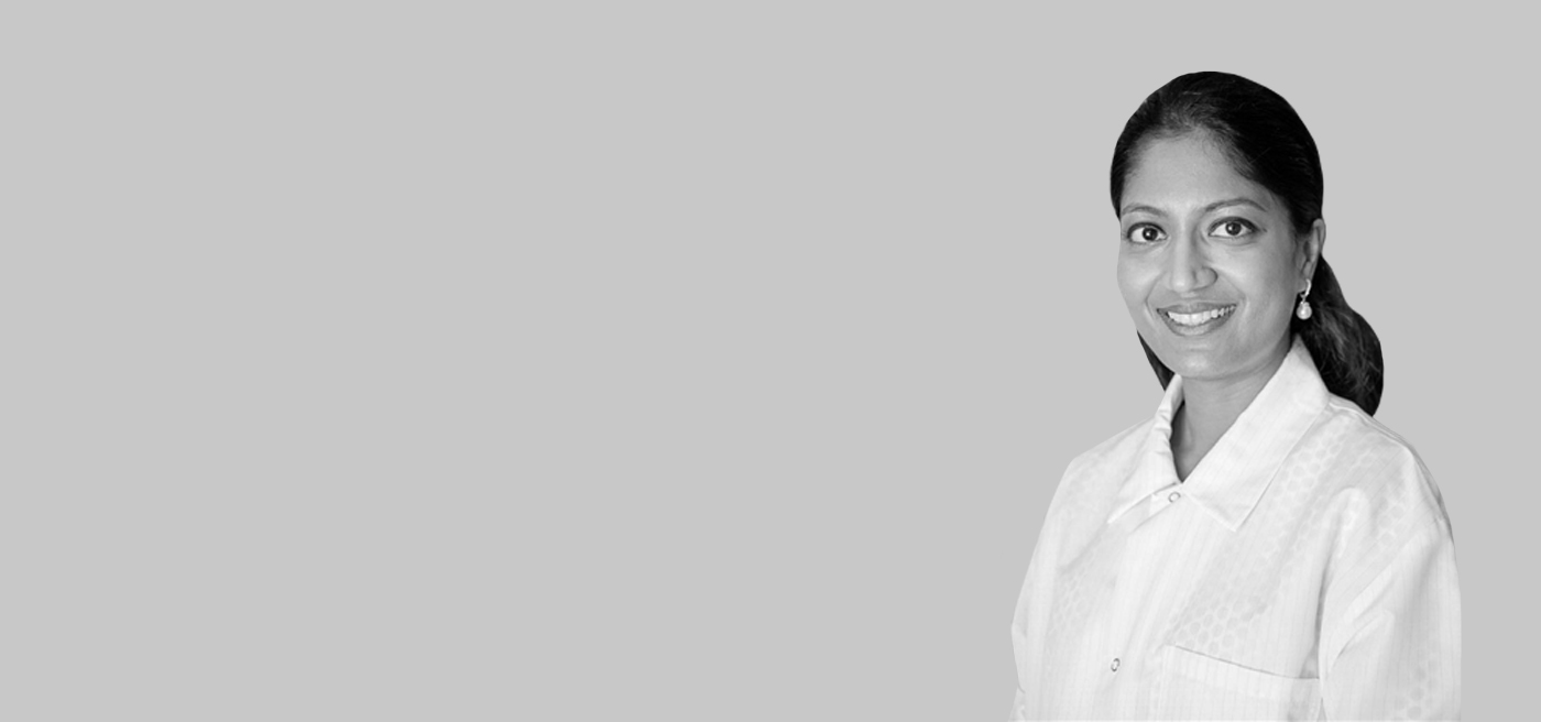 Dr. Mudita Agrawal - San Francisco, CA 94105 - (415)402-0707 | ShowMeLocal.com