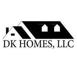 DK Homes LLC - Belgrade, MT 59714 - (406)548-7576   ShowMeLocal.com