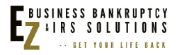 EZ Business Bankruptcy and IRS Solutions - Chicago, IL 60602 - (708)888-2299   ShowMeLocal.com