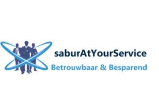 saburatyourservice