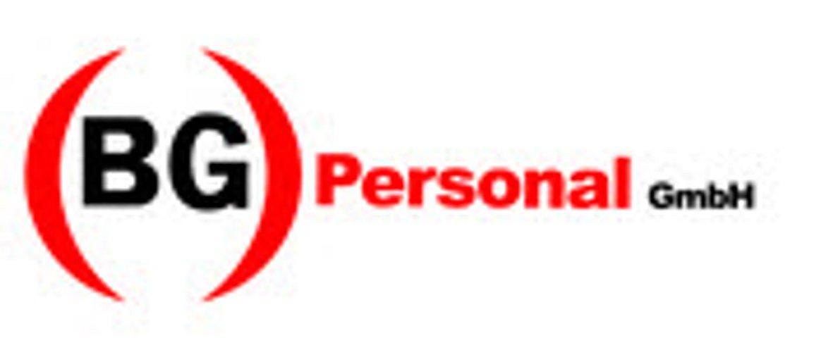 BG Personal GmbH