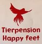 Tierpension Happy Feet