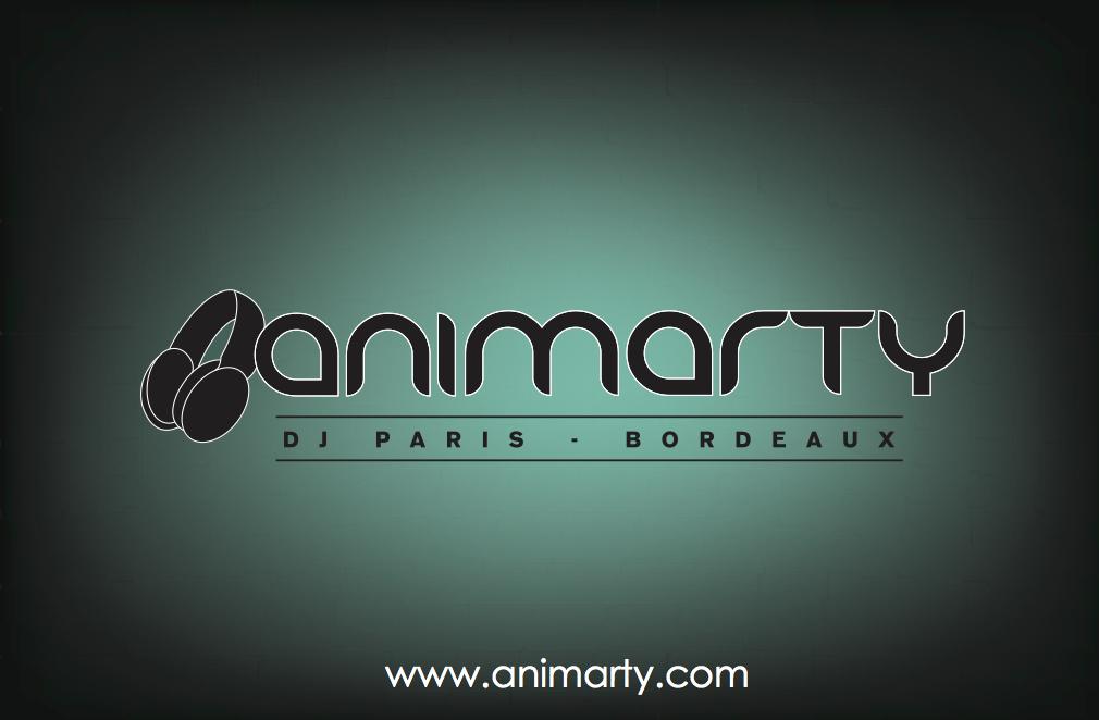ANIMARTY DJ Services aux entreprises