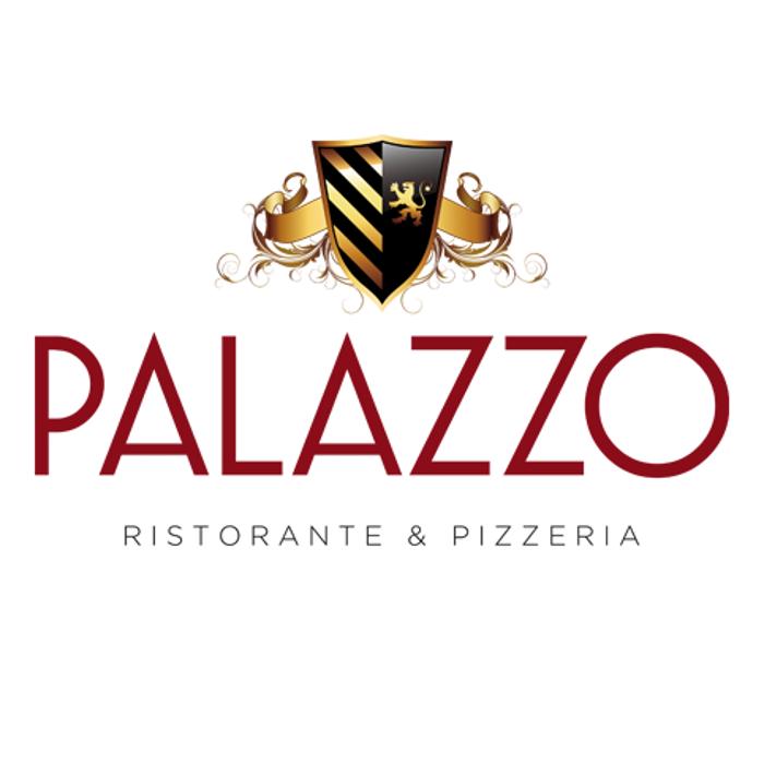 Bild zu Palazzo Ristorante & Pizzeria Duisburg in Duisburg