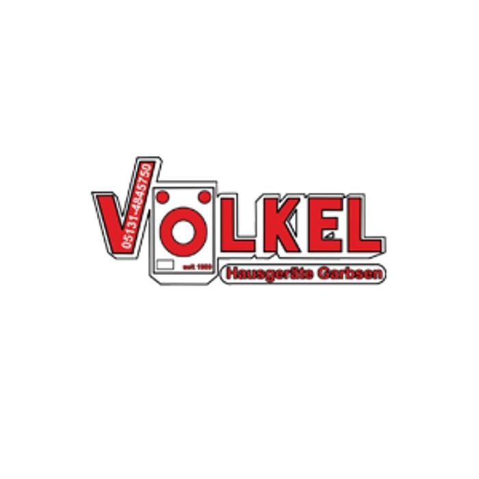 Bild zu Völkel-Hausgeräte in Garbsen