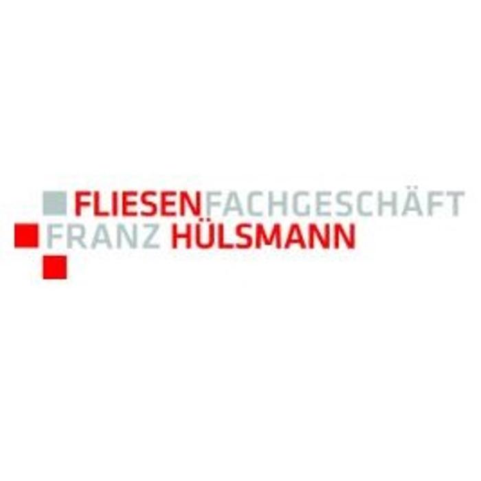 Bild zu Fliesenfachgeschäft Franz Hülsmann in Krefeld