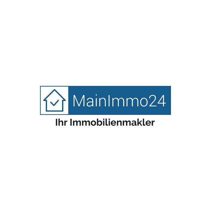 Bild zu mainimmo24 - Immobilienmakler in Offenbach am Main