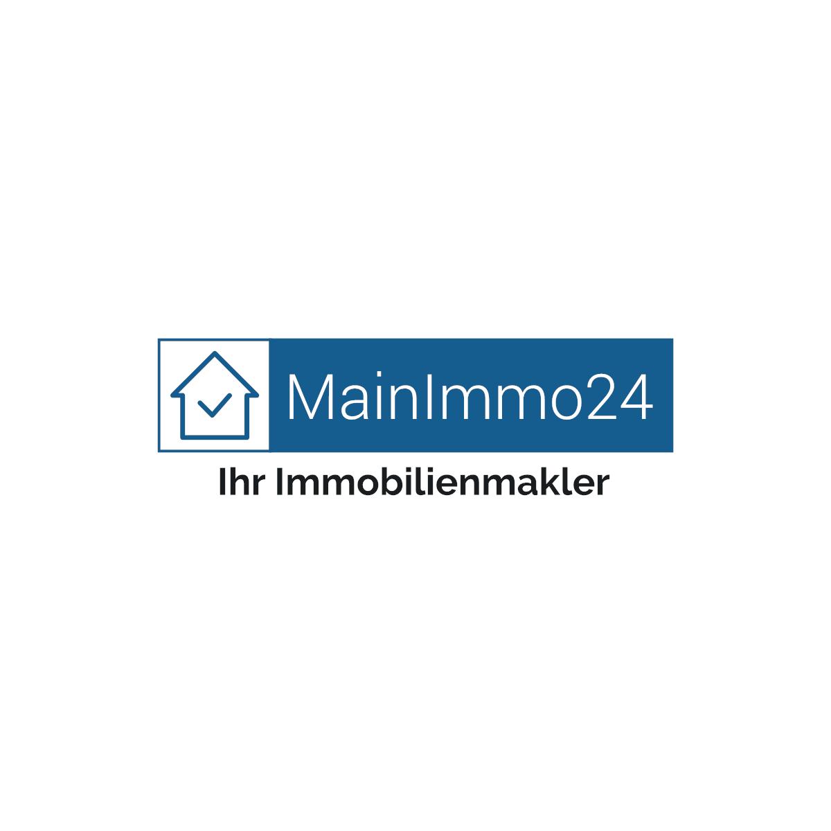 mainimmo24 - Immobilienmakler