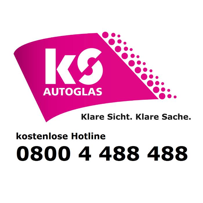 Bild zu KS AUTOGLAS ZENTRUM Kleinostheim in Kleinostheim