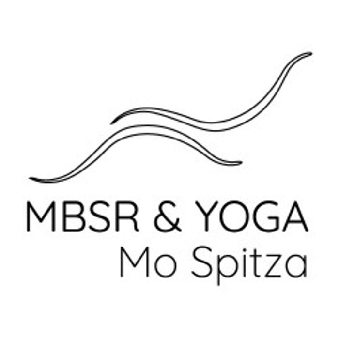 Bild zu MBSR & YOGA - Mo Spitza (Das Zentrum) in Köln