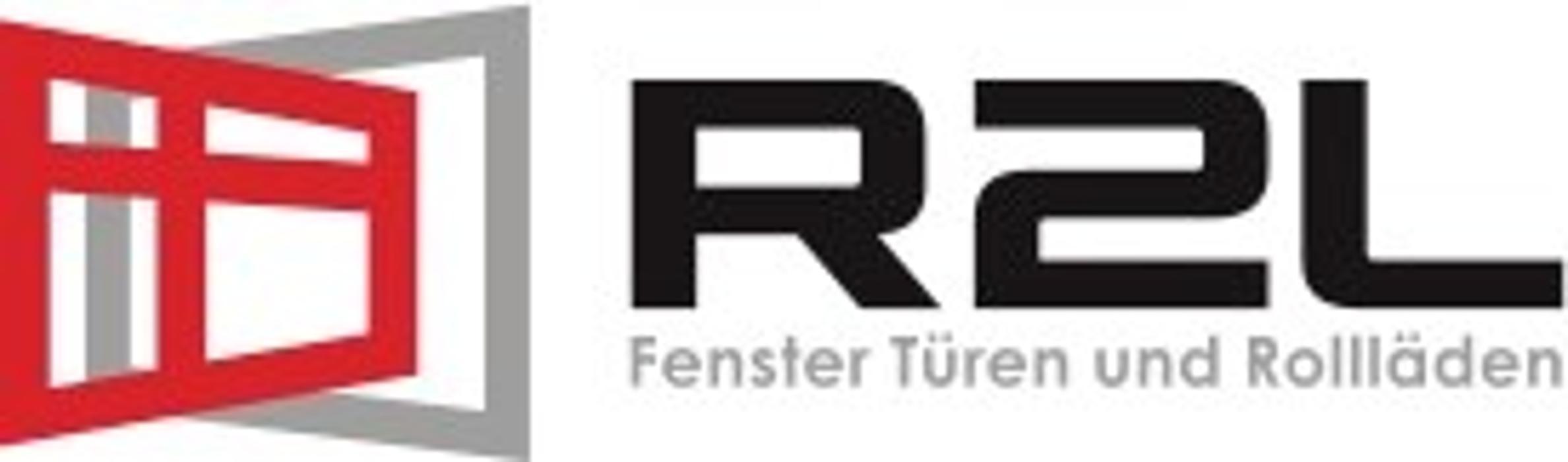 Bild zu R2L Fenster GmbH in Hamburg