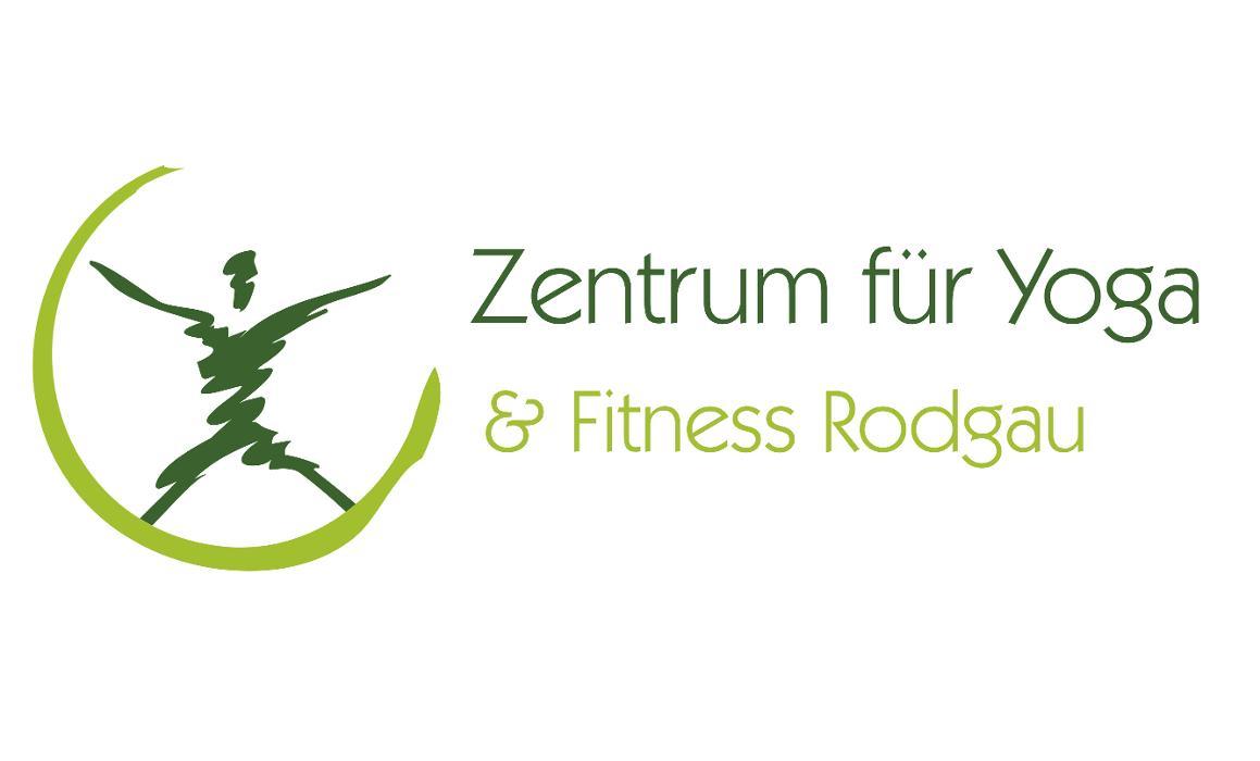 Bild zu Zentrum für Yoga & Fitness Rodgau in Rodgau