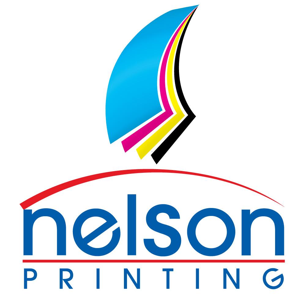 NELSON PRINTING