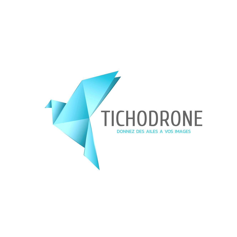 TICHODRONE