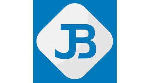 JB Financial LLC - Phoenix, AZ 85029 - (602)456-7667 | ShowMeLocal.com