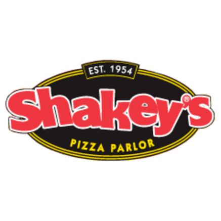 Shakey's Pizza Parlor - Riverside, CA 92503 - (951)689-7700 | ShowMeLocal.com