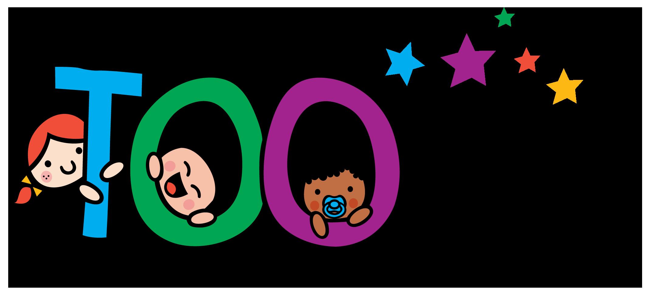 TOOTRiS On-Demand Child Care - San Diego, CA 92131 - (855)486-6874 | ShowMeLocal.com