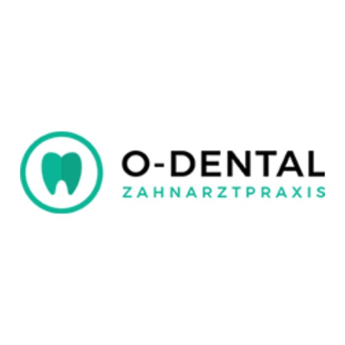 Bild zu Zahnarztpraxis O-DENTAL in Leverkusen