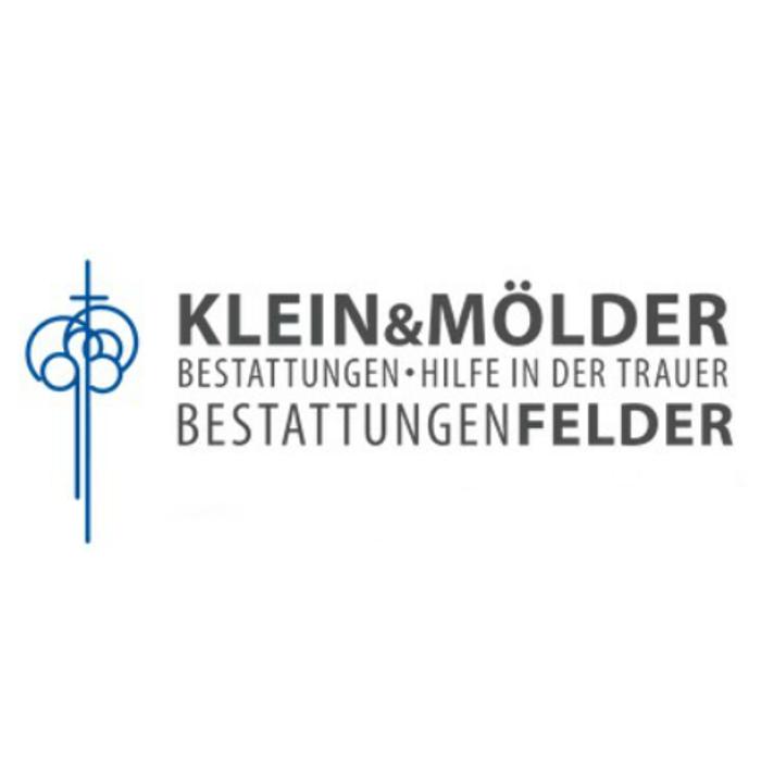 Bild zu Bestattungen Klein & Mölder in Bergisch Gladbach