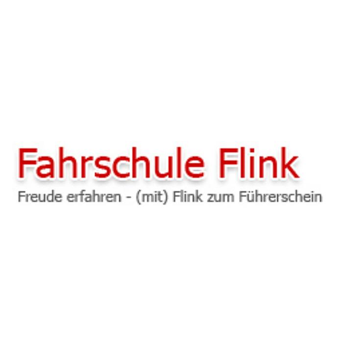 Bild zu Fahrschule Flink in Troisdorf