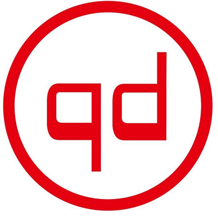 Bild zu Qoda GmbH in Dresden