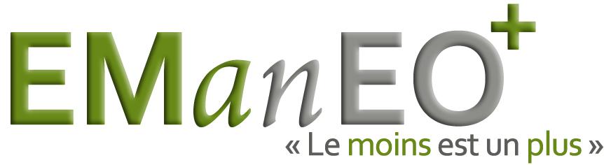 EMANEO Autres services