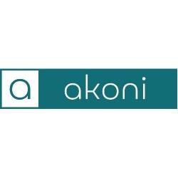 Akoni Recruiting Systems UG