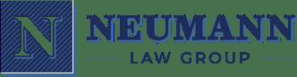 Neumann Law Group - Boston, MA 02199 - (617)918-7790 | ShowMeLocal.com