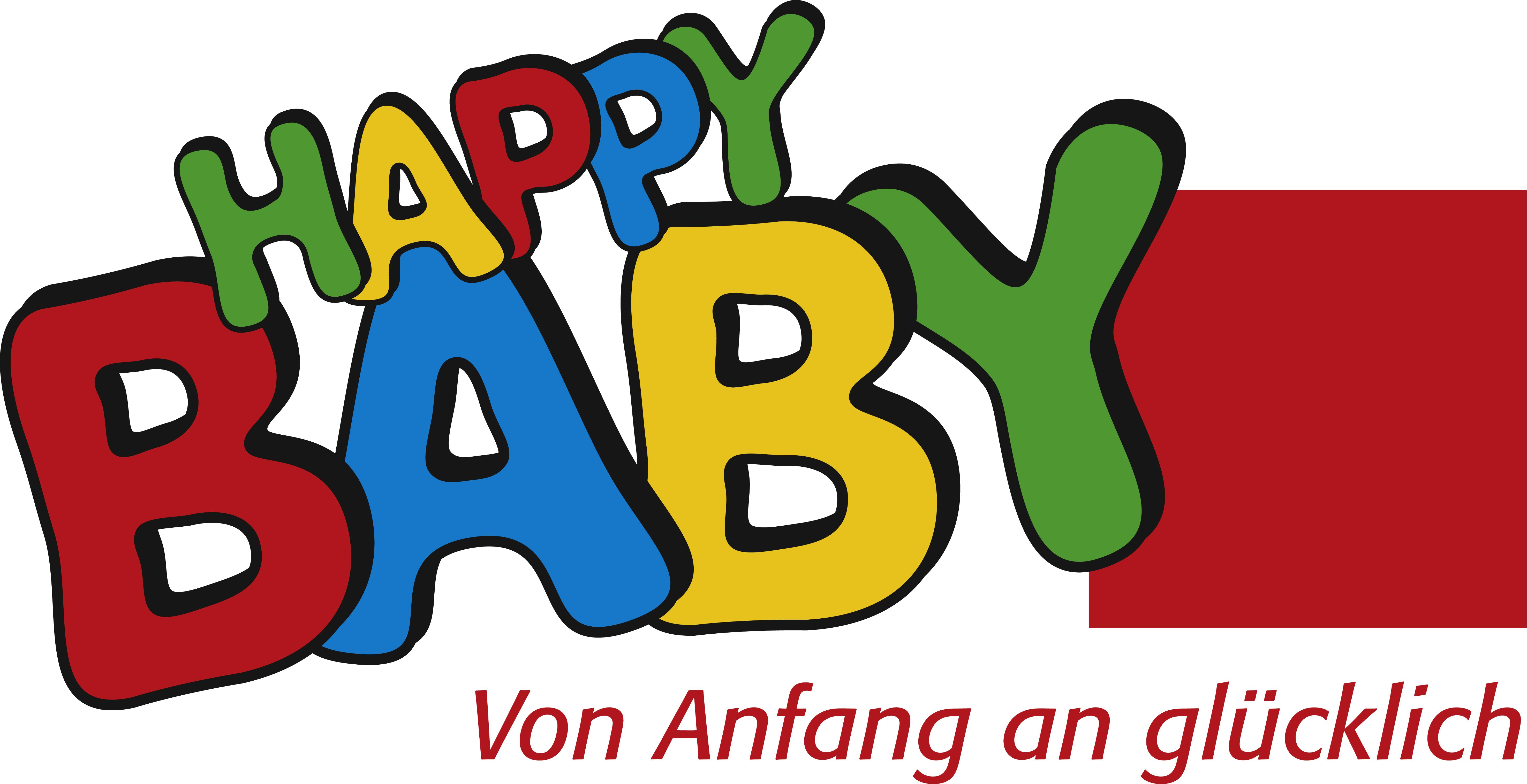 Happy Baby Coesfeld