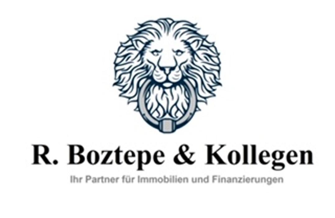 Bild zu R. Boztepe & Kollegen in Worms