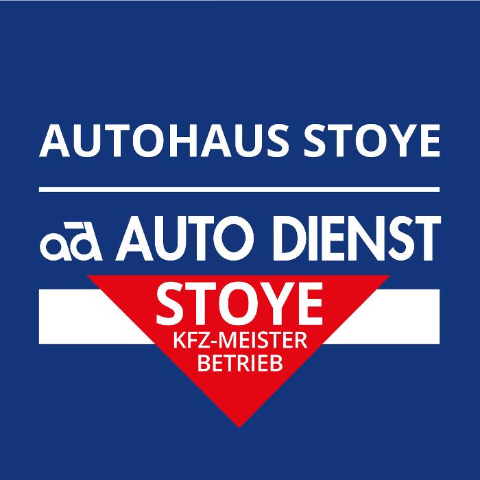 Bild zu Autohaus Stoye in Hagen in Westfalen