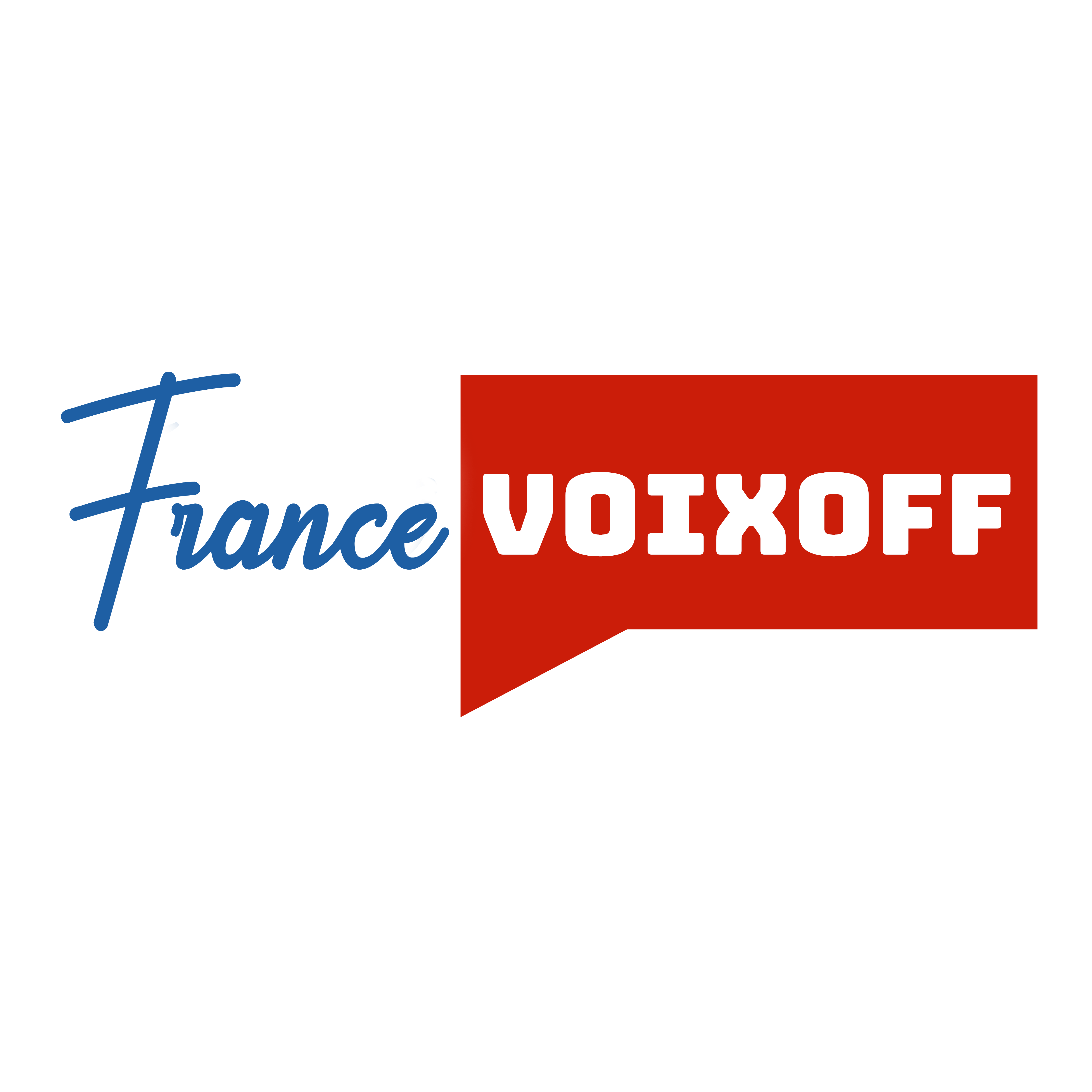 France Voix Off