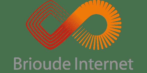 Agence Brioude Internet Publicité, marketing, communication