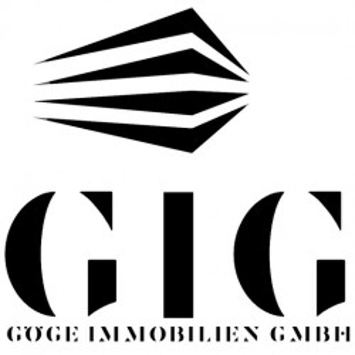 Bild zu GIG Göge Immobilien GmbH in Dortmund