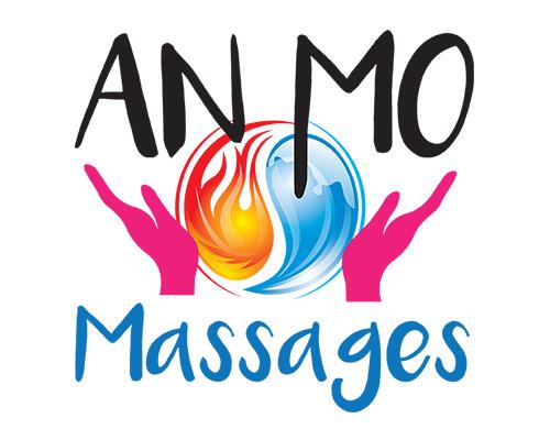 AN MO MASSAGES Salon de massage