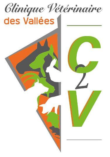 Clinique Vétérinaire des Vallées
