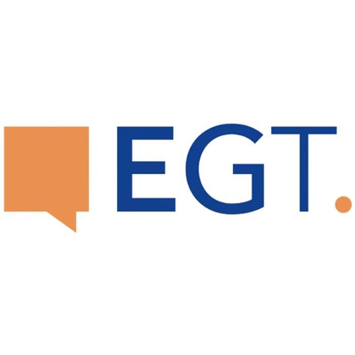 Bild zu EGT AG in Triberg im Schwarzwald