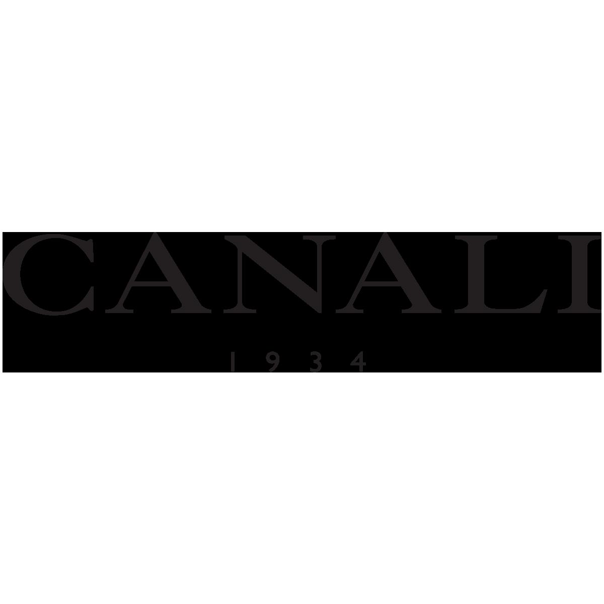 Canali Corner - Grays