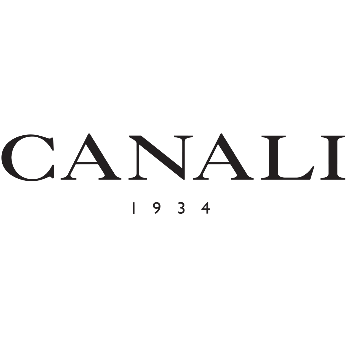Canali Boutique - First Mall