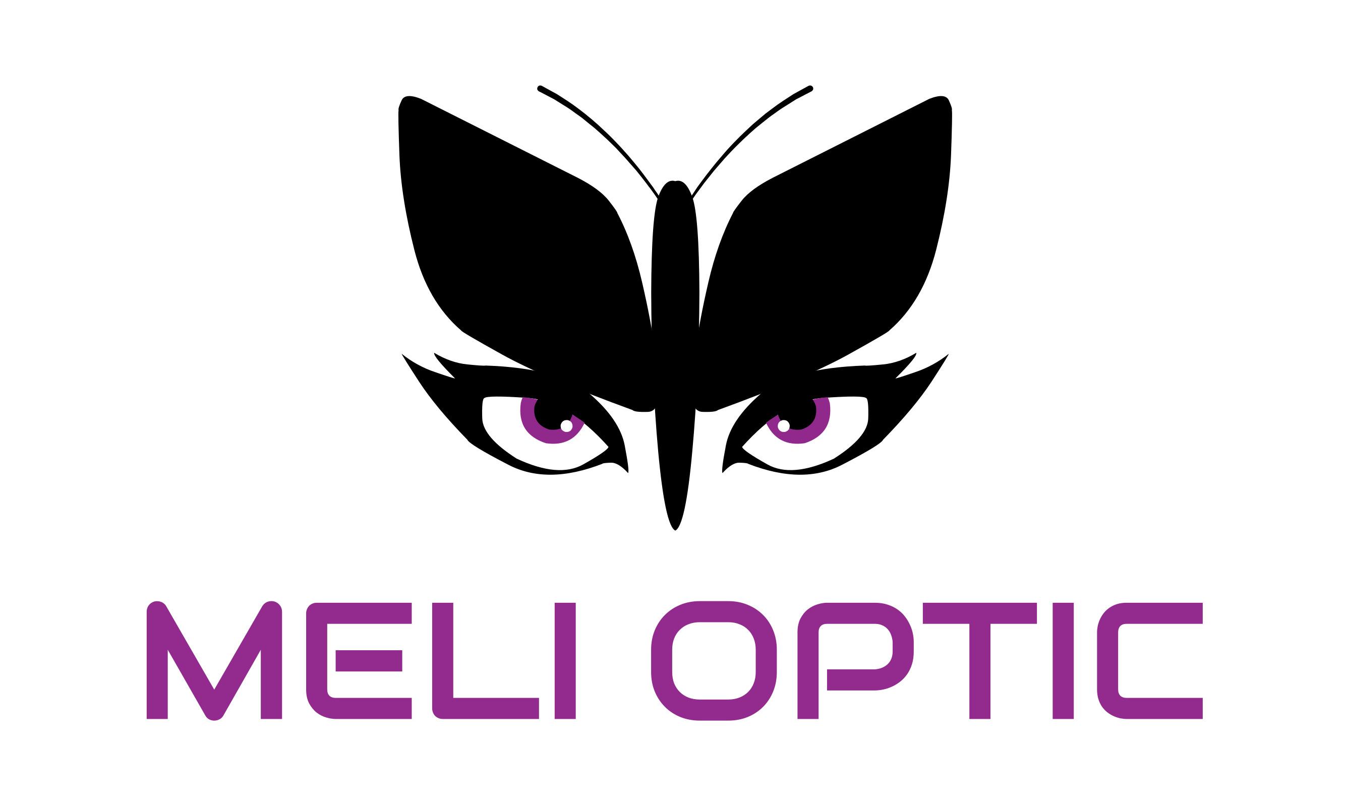 MELI OTPIC